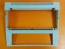 ⭐️⭐️⭐️⭐️⭐️ Royal Alpha 610 Typewriter Part - Top Cover Bezel Case Unit
