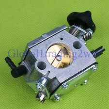 Carburettor Carby For STIHL BR320 SR320 BR400 BR420 Backpack Blower Engine Parts