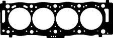 Joint Cylinder Head Elring 153.142 Citroen-Fiat-Ford-Lancia-Peugeot-Suzuki-Volvo
