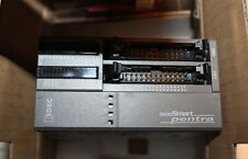 IDEC MicroSmart Pentra FC5A-D32K3 - Micro Controller PLC - BRAND NEW IN BOX