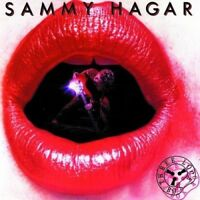 Sammy Hagar - Three Lock Box [New CD] Japan - Import