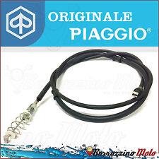 TRASMISSIONE FILO CAVO FRENO STAZIONAMENTO ORIGINALE PIAGGIO MP3 250 2006 2007