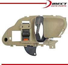 Interior Door Handle Front/Rear-Right Dorman 80468
