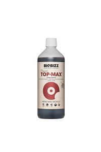 Biobizz Top Max - 1 litre