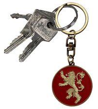 Portachiavi Trono di Spade - Lannister