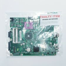 Acer Extensa 5235 Intel Laptop Faulty Motherboard Mainboard - DA0ZR6MB6F0