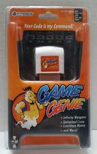 ** Hyperkin Game Genie ~ Nintendo DS / DSi / 3DS ~ NEW