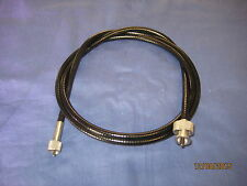 "MGB ROADSTER OR GT OVER DRIVE SPEEDO CABLE 1967 -1976 60 "" GSD115 ***D1"