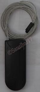 50 New Lynxloc 2 Stage RF EAS Shop Store Alarm 120cm Anti Tamper Lanyard RRP£450