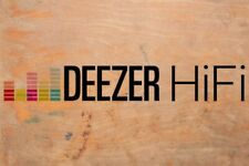 Deezer HIFI Plan High Quality for 6 Months (Works On Any Device) FAST DELIVERY