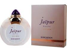 Boucheron Jaipur Bracelet For Women Perfume Eau De Parfum 1.7 oz ~ 50 ml Spray