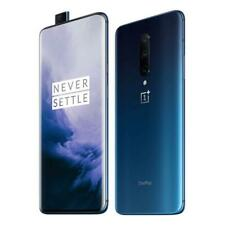 OnePlus 7 Pro - 256Gb - Blue - Gsm Unlocked - Smartphone Android