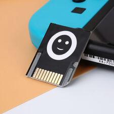 SD2VITA Memory Card Adapter Adaptor Push Eject Fr PS Vita PSV Enso 3.60 System