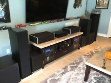 New listing Definitive Technology Cs9080 Center channel Speaker local pickup ny 10567