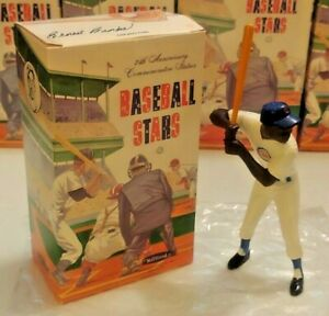 1988 Hartland Statue Ernie Ernest Banks Chicago Cubs Baseball 25th Anniversary