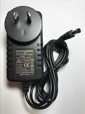 AUS 12V AC Adaptor Power Supply WD Western Digital My Book Live (WDBACGxxxx)
