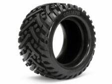 "HPI Racing - Goliath Tire (178X97mm/2pcs) 7""/2pcs - Savage X"