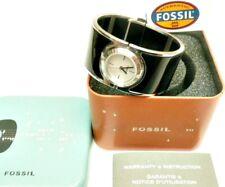 FOSSIL ES2488 Ladies Watch Reloj de Señora Nuevo ne.
