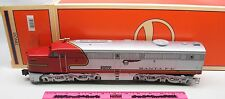 Lionel ~ 18952 ATSF Railway Alco PA-1 2000 Diesel Locomotive