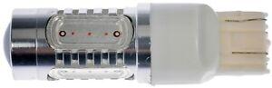 Tail Light Bulb Dorman 7443R-HP