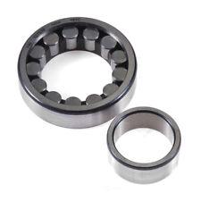 Wheel Bearing FAG 527539