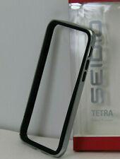 Seidio TETRA Metal Bumper Case for the iPhone 6