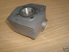 Lot Cylindre Piston segments... Motobécane 51
