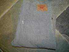Levi's 1970s Vintage Clothing for Men