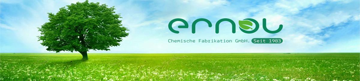 Ernol Chemische Fabrikation GmbH