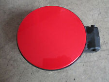 Tankdeckel Tankklappe VW Golf 4 LP3G rot flashrot 1J6809857A