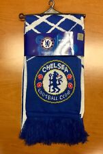 2009-10 Chelsea FC The Double Hat champs champions epl fa cup snapback league