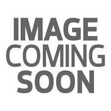SAMCO Kit manguitos tubos refrigeracion naranja   KTM XC 550 (1988-1996)