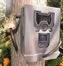 Security Box For Bushnell Trophy Cam HD 119676 & 119677 ( Box Only)