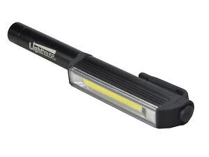 Lighthouse Elite COB LED Pen Style Magnetic Inspection Light
