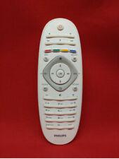 Mandos a distancia para TV y Home Audio