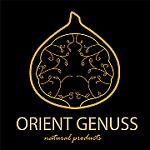 Orient Genuss