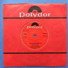 The Hollies-el aire que respiran Me/No more riders-Polydor 2058-435 ex