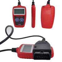 OBD2 OBDII MS309 Car Diagnostic Tool Scanner Diagnostic Code Reader Kit Test