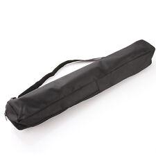 60cm Light Stand Carrying Bag Case Nylon for Tripod Plate Umbrella Track Slider