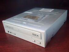 Creative CD Drive 52X CD5233E 5001030000001 QC-pass