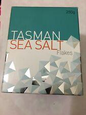 SEA SALT TASMAN SEA SALT FLAKES