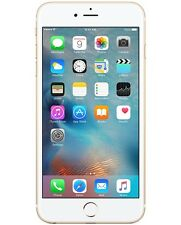SMARTPHONE i6s PLUS 3G BIANCO OCTACORE 2.2 1920x1080 32GB 3GB ANDROID