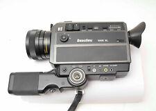 Beaulieu 1008 XL Super 8 Filmkamera. Getestet!  Nr.307
