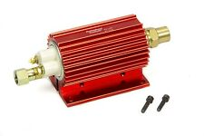 PROFESSIONAL PRODUCTS 70150 INLINE EFI ELECTRIC FUEL PUMP - UP TO 500HP