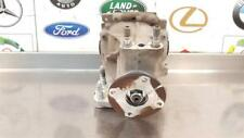 MAZDA MX-5 ND 2016 Rear Differential Assembly Fast Delivery