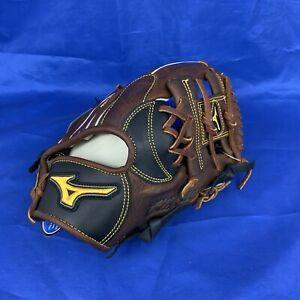 """Mizuno Classic Pro Soft Baseball Glove GCP41S2 (11.25"""")"""