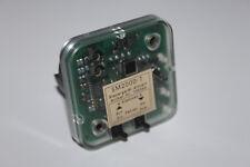 Somfy SM2000-2 Pro Reparatur Service