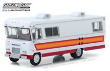 Greenlight 1:64 Heavy Duty Trucks 1972 Condor II