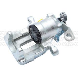 Rear Right Brake Caliper VW Passat, Seat Ford Galaxy MK1 76842 133441821 1001960