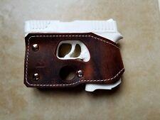 Browning Pocket Hunting Gun Holsters for sale | eBay